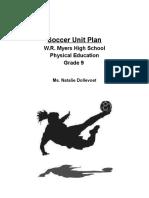 soccergrade9unitplan-nat