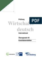 wirtschaftsdeutsch-Uebungssatz_03