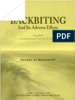 Backbiting and Its Adverse Effects.pdf