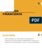 Sesion 2 Estados Financieros (1)