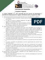 Supuesto 7..pdf