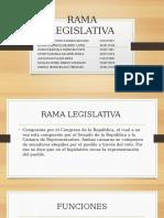 Etica y Politica