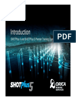 311810174-Tutorial-Shot-Plus-5.pdf