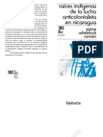 raices_indigenas_jaime_wheelock1.pdf