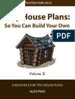 tiny-house-plans.pdf