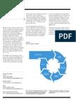 BoozCo_A-New-Paradigm-For-Military-Logistics.pdf