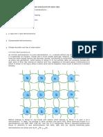 Lec-34 Intrinsic Semiconductor