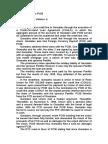 4. Gonzales vs PCIB (1)