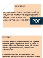 2da parte de present de gestion educat.pptx