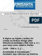L_PARA_PARTE_1