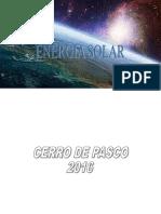 MONOGRAFIA ENERGIA SOLAR.doc