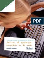 Seleccion-de-experiencias-innovadoras-en-las-aulas.pdf