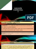 GRUPO N_7-E.C.2.pdf