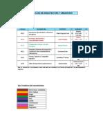 FAU.pdf