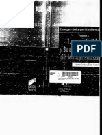 14.- La regulacion y la autocorreccion de los aprendizajes.pdf