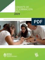 guia_web1.pdf