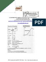 La Distribución Normal.pdf