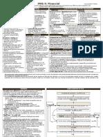2015 10 IFRS 9 Snapshot