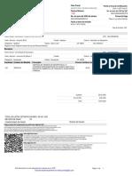 PDF 100910458