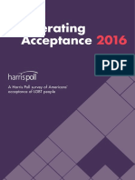 2016 glaad accelerating acceptance