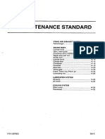 Print I Maintenance STD.pdf