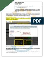 Guia_1604_Momento_4_301405.pdf