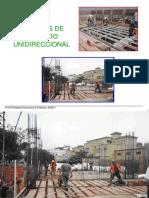 4. AE2_Aligerados v.0.pdf