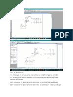 Diagramas Prac 17