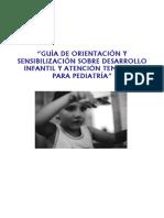 Atencion temprana.pdf