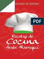 Recetas Corvera.pdf