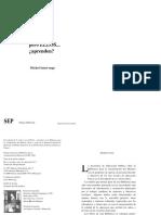 49518903-yo-explico-pero-ellos-aprenden (1).pdf