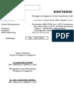 KWITANSI  NATAL 2014.xlsx