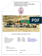 Informe Final Chacra y Mar