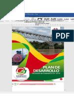 ACUERDO Nº 004 PLAN DE DESARROLLO FINAL.doc