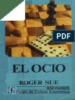 Roger Sue - El Ocio