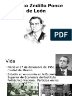 Ernesto Zedillo2