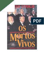 0sMortosVivos-PeterStraub.pdf