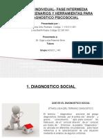 Diapositivas Fase Intermedia 3_Maria Ortiz
