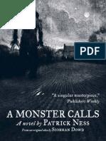 79362632-A-Monster-Calls.pdf