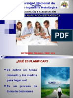 Planestrategica] Unt 6 de Set 2014