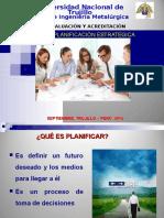 Planestrategica] Unt 6 de Set 2014