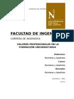 FORMATO-DEL-INFORME-T2-2 (1)