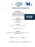 REPORTEINV_EQUIPO2_TEMA3