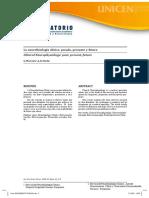 Neuro-Fisiologia.pdf