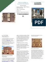y6 Informacion Tiahuanaco