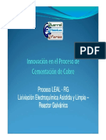 02.- Innovacion en el proceso de cementacion de cobre.pdf