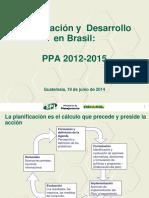 PLANEAMIENTO DEL DESARROLLO DE BRASIL 19.11.16.pdf