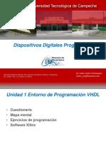 Unidad 1 Dispositivos Digitales  P.pdf