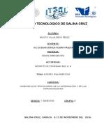 Reporte802.11a Benita