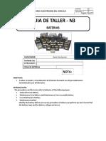 Baterias (1).pdf